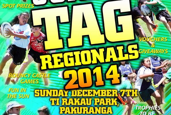 Junior Tag Regionals promo2014lores