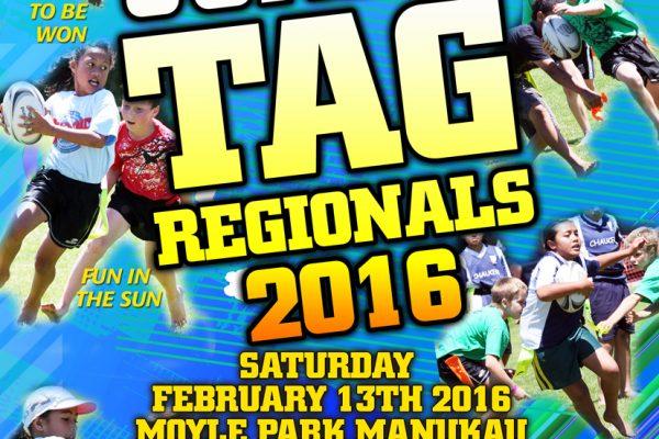 Junior Tag Regionals promo2016 lores