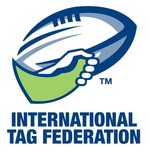 International Tag Football Federation